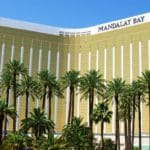 Mandalay Bay Resort and Casino Las Vegas