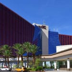 Rio All-Suites Hotel and Casino