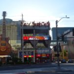 Hard Rock Hotels Resorts and Casinos