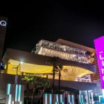 The LINQ Las Vegas Strip Hotel + Experience